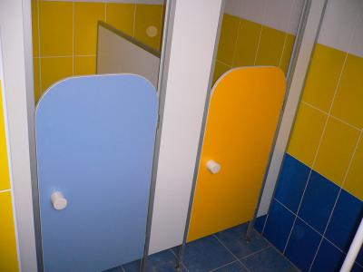 Toilet Blocks 05